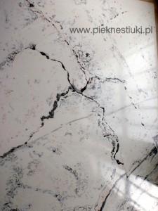 Carrara-stiuk-www.pieknestiuki