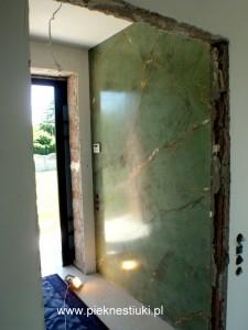 marmoryzacja-slab-www.pieknestiuki