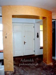 portal-Adamkk