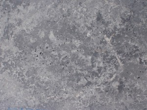 Granit Strzegom Adamkk