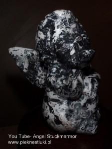 Aniol-marmurowy-www.pieknestiuki