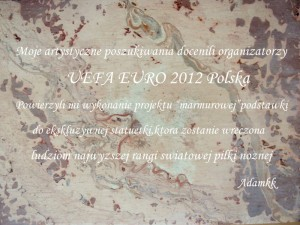 Euro-2012-www.pieknestiuki