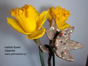 Marmurowy-kwiatek-Adamkk-www.pieknestiuki