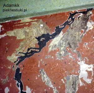 fragment fasety Adamkk www.pieknestiuki.pl