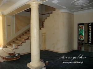 stiukowa-marmoryzacja-www.pieknestiuki