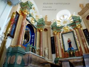 kosciol-renesansowo-barokowy-Adamkk-www.pieknestiuki