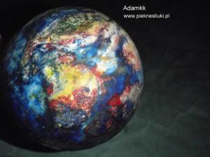 Black-opal-Adamkk-www.pieknestiuki