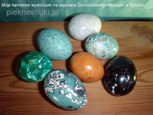 G.Muzeum-1kamienne-wydmuszki-pieknestiuki