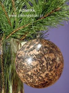 Stucco-Granite-Adamkk--www.pieknestiuki