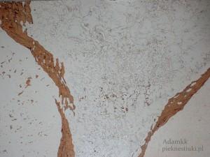 stucco-Adamkk-www.pieknestiuki